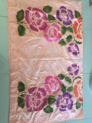 Brand New Blanket 1500x1800mm