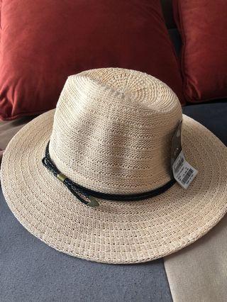 Topi Pantai TX Premium