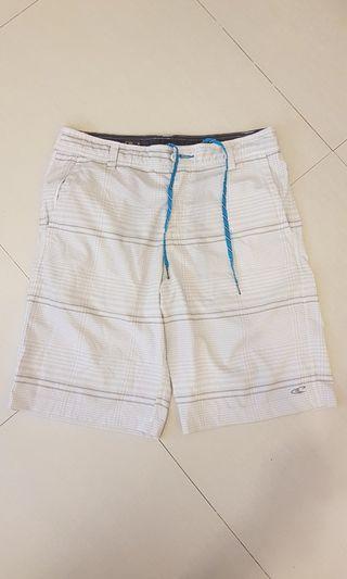 Oneill Hybrid shorts