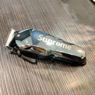 Supreme 復古電推