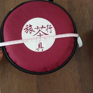 茶具套裝- 旅行裝- MTRtw