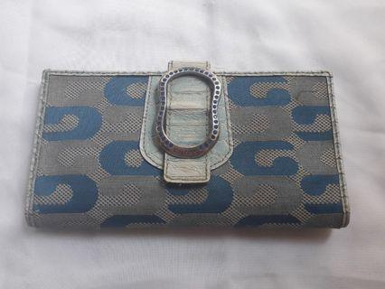 Dompet Guess