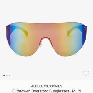 Aldo rarefinds sunglasses