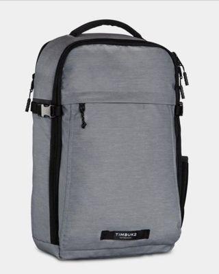Timbuk2 The Division Backpack!