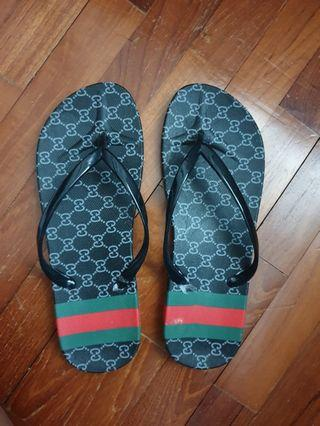 Bn Slippers for sale