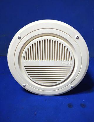 Philips LBC 3090 / 05 ceiling Loud speaker for sale @$ 40 each