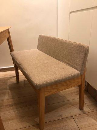 實惠bench (可收納用品)