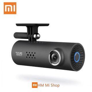 HM Xiaomi 70 Minutes Smart DVR Driving Car Vehicle  Recorder 1080P HD Dash Cam