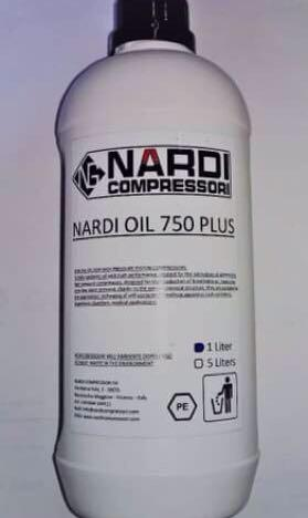 nardi | Car Parts & Accessories | Carousell Philippines
