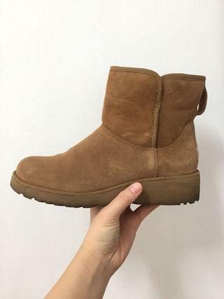 🚚 UGG雪靴/🎁贈送小禮物