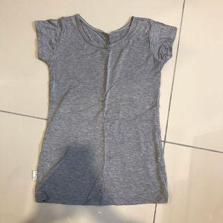 4 for rm30- Petite Plain T-shirts