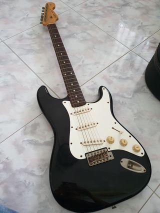 Yamaha rock and roller 450s MIJ