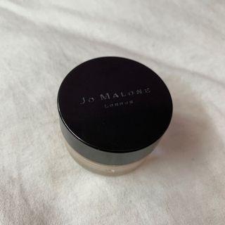 Jomalone english mint& ginger lip balm
