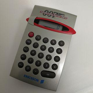 🚚 Calculator FREE CLEARANCE