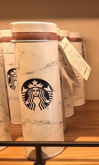 韓國 Starbucks 雲石杯 (代購)