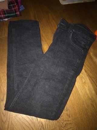 30號Italy男生牛仔褲