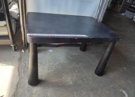 Coffee Table / kids study Table for sale @$ 15 each