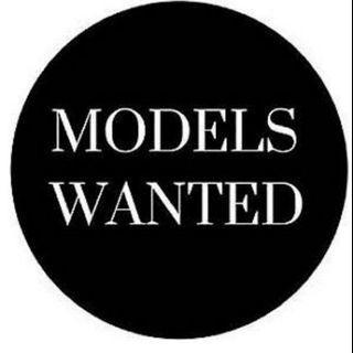 🚚 Models wanted