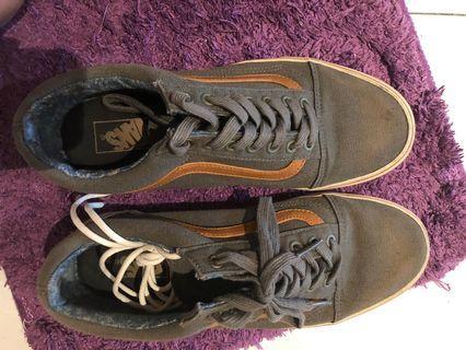 🚚 VANS Sneakers