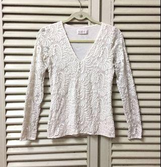 Clearance! Abercrombie & Fitch - Top