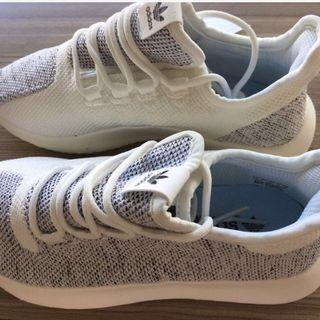 🚚 全新女性運動鞋