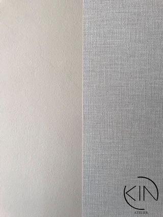 Wallpaper / Japan / Completed Residential Project