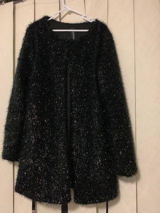 Wedding/formal jacket