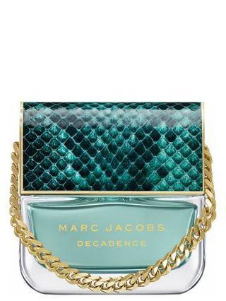 香水Marc Jacobs Decadence