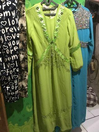 #Maugopay Baju muslim wanita