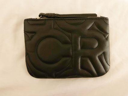 COUNTRY ROAD POUCH