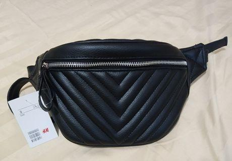 Waistbag H&M