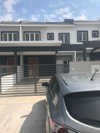 House for rent Cyberjaya