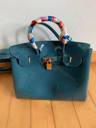 🚚 Beachkin bag