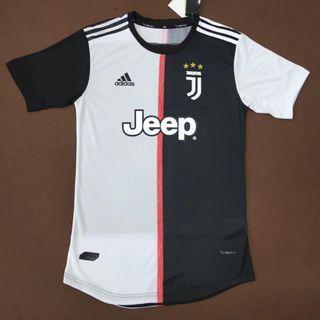 Juventus PLAYER EDITION
