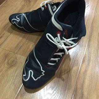 BMW Motorsport Puma Shoes