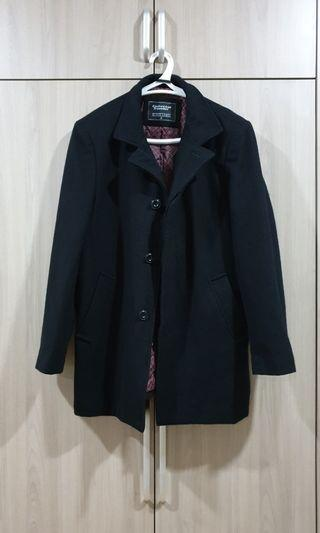 Stylish Men's Winter Jacket