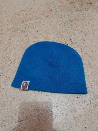 Beanie Hat bape