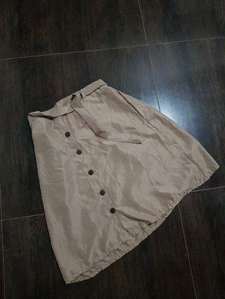 Woman Skirt #joinjuli