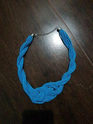 Necklace #joinjuli