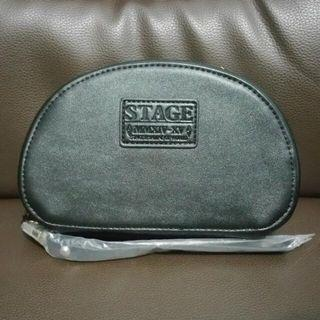 🚚 STAGE COSMETIC POUCH