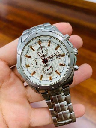 Christino Paris Watch