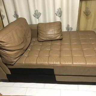 Lounge Sofa Chair