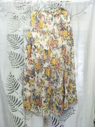 carmina0405 長洋裝