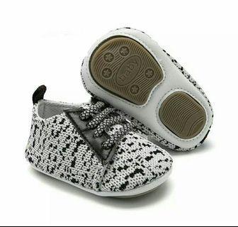 Prewalker Shoes baby