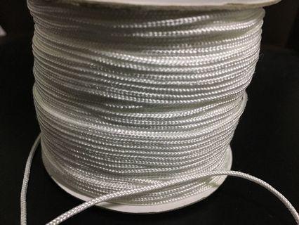 Nylon threads 2.2mm