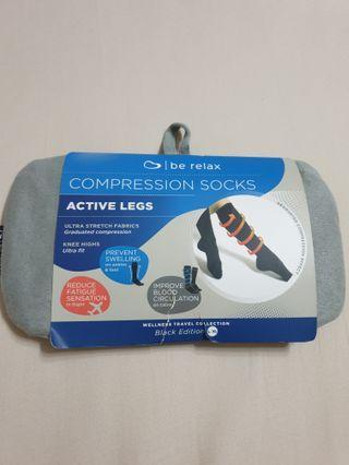 🚚 BN Compression Socks