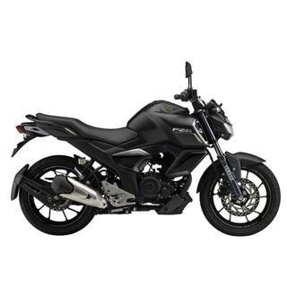 BN YAMAHA FZS V3 ABS (NEW RELEASE!)
