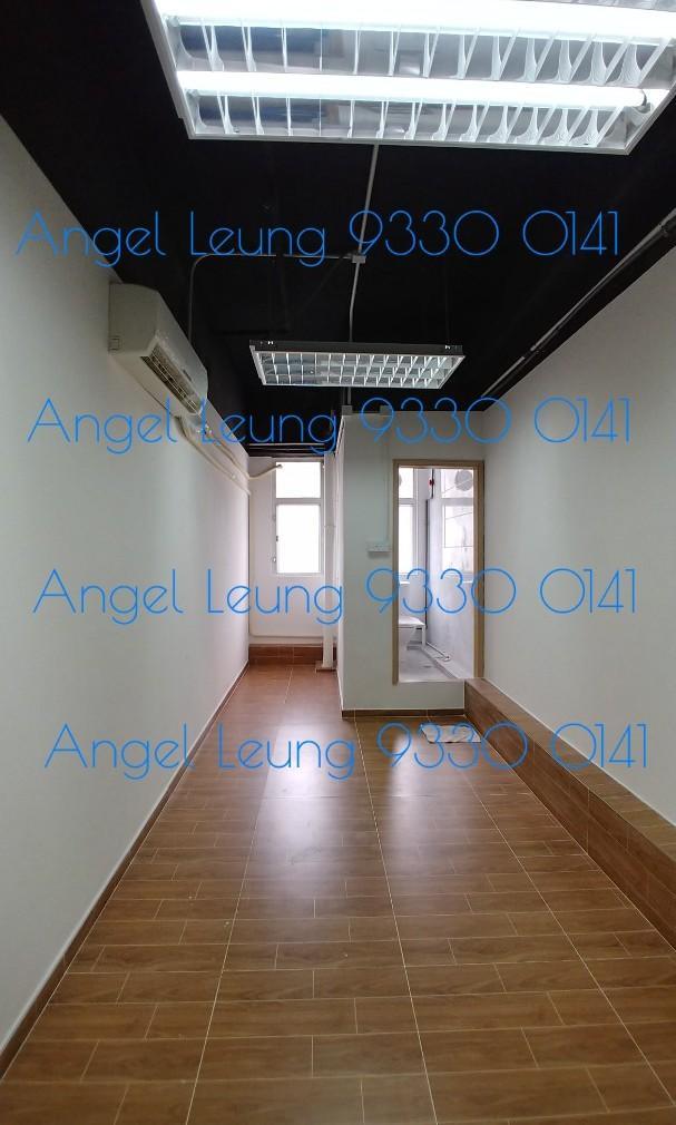 屯門工廈工作室 出租 93300141 Angel Leung