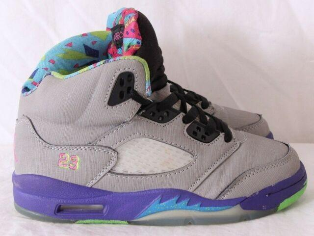 new arrival 302c7 ade2d Air Jordan 5