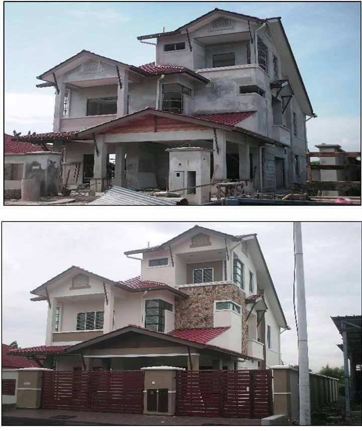 Azmi 0129191588 ) plumber dan renovation plumbing tukang paip puchong serdang )